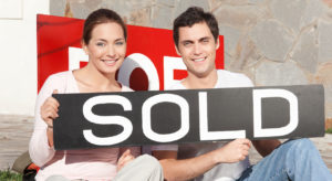 Selling Your San Diego Home