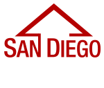 San-Diego-Home-Values-Logo