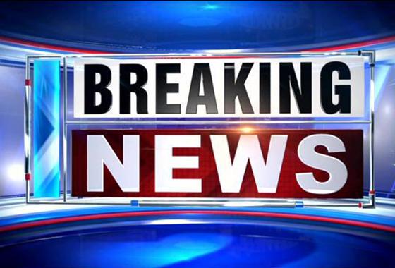 San Diego Breaking News
