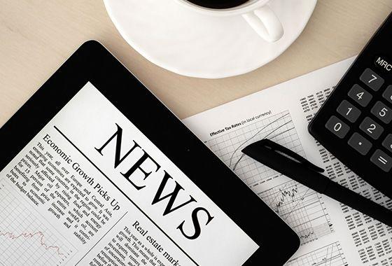 San Diego Business News