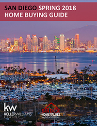 San Diego Home Buyers Guide