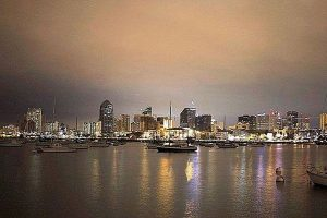San Diego Real Estate Market