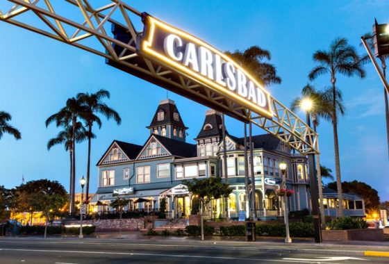 Carlsbad-California-Real Estate Values