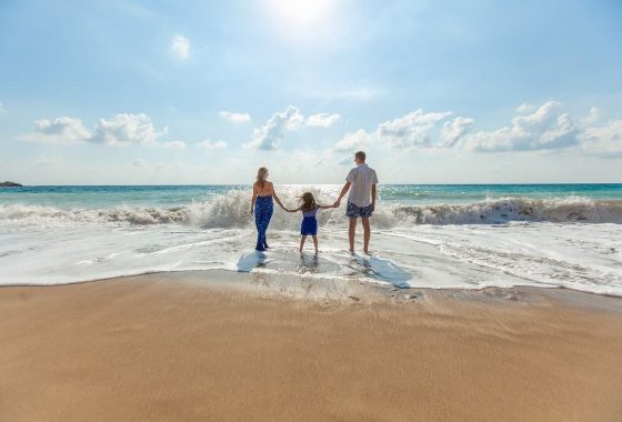 5 Reasons to Buy a San Diego Home in the Spring