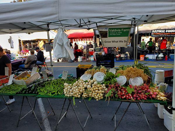 Carlsbad-Farmers-Market-State-Street