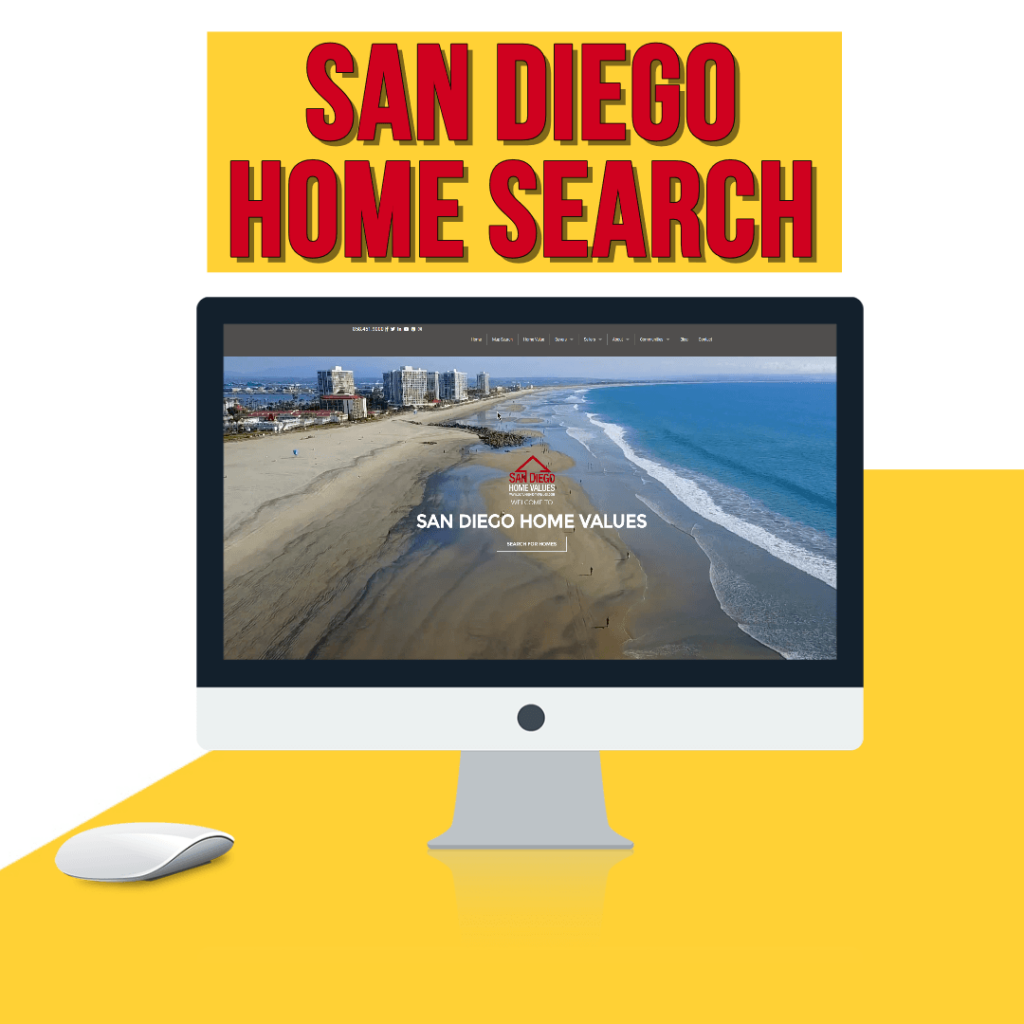 San-Diego-Real Estate