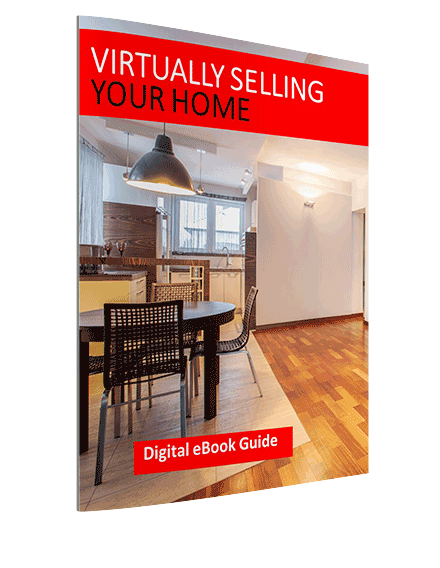 Virtually-Selling-Your-Home